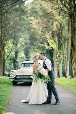 Virginia_Vintage_Estate_Wedding_Ali_Mclaughlin_photography_7-v