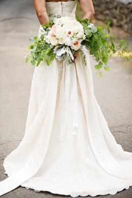 Virginia_Vintage_Estate_Wedding_Ali_Mclaughlin_photography_8-lv