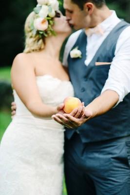 Virginia_Vintage_Estate_Wedding_Ali_Mclaughlin_photography_8-rv
