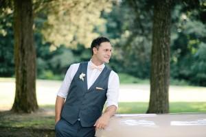Virginia_Vintage_Estate_Wedding_Ali_Mclaughlin_photography_9-h