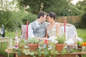 Bohemian_Glamour_Middle_Eastern_Wedding_Simply_Green_Photography_1-h