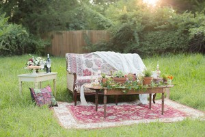Bohemian_Glamour_Middle_Eastern_Wedding_Simply_Green_Photography_11-h