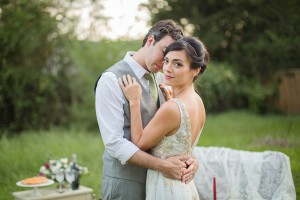 Bohemian_Glamour_Middle_Eastern_Wedding_Simply_Green_Photography_12-h