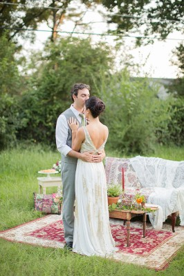 Bohemian_Glamour_Middle_Eastern_Wedding_Simply_Green_Photography_14-v
