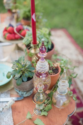Bohemian_Glamour_Middle_Eastern_Wedding_Simply_Green_Photography_15-rv