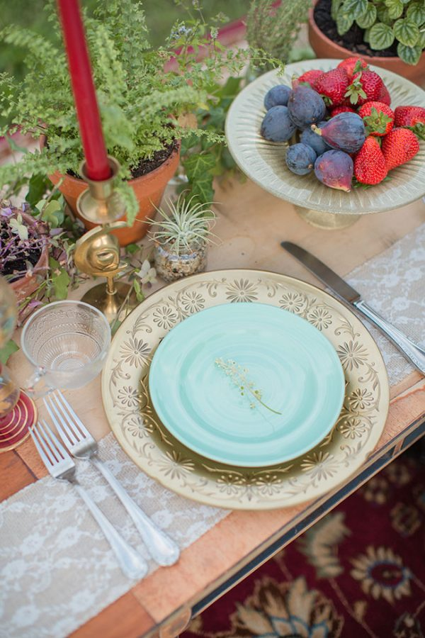 Bohemian_Glamour_Middle_Eastern_Wedding_Simply_Green_Photography_16-v