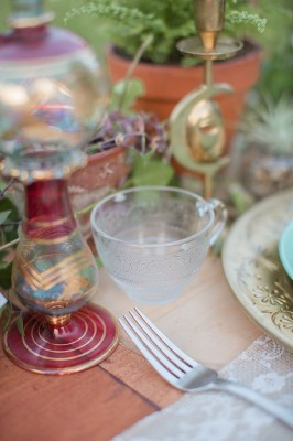 Bohemian_Glamour_Middle_Eastern_Wedding_Simply_Green_Photography_17-lv