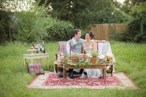 Bohemian_Glamour_Middle_Eastern_Wedding_Simply_Green_Photography_18-h