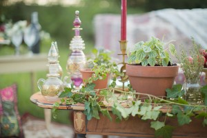 Bohemian_Glamour_Middle_Eastern_Wedding_Simply_Green_Photography_19-h