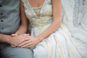 Bohemian_Glamour_Middle_Eastern_Wedding_Simply_Green_Photography_20-h