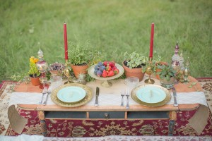 Bohemian_Glamour_Middle_Eastern_Wedding_Simply_Green_Photography_21-h