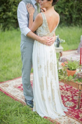 Bohemian_Glamour_Middle_Eastern_Wedding_Simply_Green_Photography_28-v