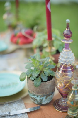 Bohemian_Glamour_Middle_Eastern_Wedding_Simply_Green_Photography_29-lv