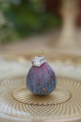 Bohemian_Glamour_Middle_Eastern_Wedding_Simply_Green_Photography_30-v