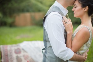 Bohemian_Glamour_Middle_Eastern_Wedding_Simply_Green_Photography_31-h