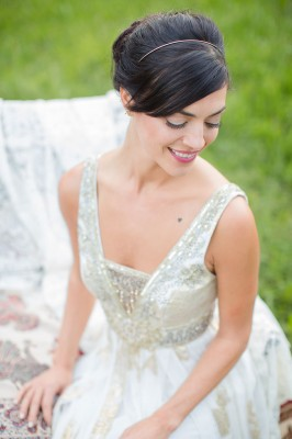 Bohemian_Glamour_Middle_Eastern_Wedding_Simply_Green_Photography_5-v