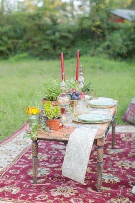 Bohemian_Glamour_Middle_Eastern_Wedding_Simply_Green_Photography_6-lv
