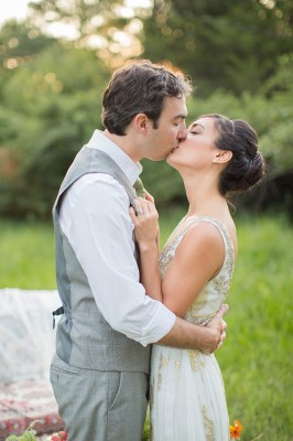 Bohemian_Glamour_Middle_Eastern_Wedding_Simply_Green_Photography_7-v