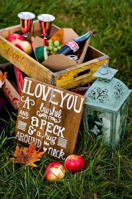Vintage_Picnic_Fall_Engagement_Kelley_Spurlock_7-v