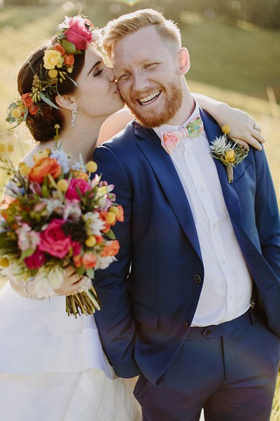 Chic_Australian_Byron_Bay_Wedding_Harvest_Cafe_Heart_and_Colour_34-v