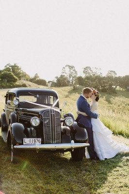 Vibrant Eclectic Byron Bay Australia Wedding With Organic Detailing | Photograph by Heart and Colour  See the full story at http://storyboardwedding.com/eclectic-byron-bay-australia-wedding-organic-details/