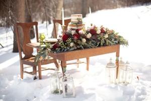 Outdoor_Rustic_Chic_Winter_Wedding_Spencer_Studios_1-h