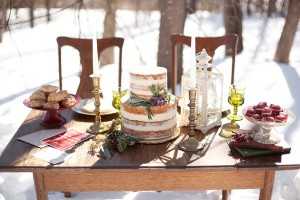 Outdoor_Rustic_Chic_Winter_Wedding_Spencer_Studios_11-h