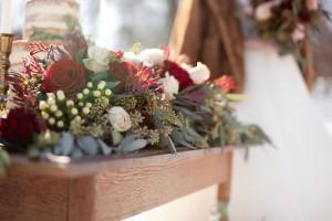 Outdoor_Rustic_Chic_Winter_Wedding_Spencer_Studios_20-h