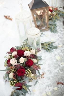 Outdoor_Rustic_Chic_Winter_Wedding_Spencer_Studios_22-lv