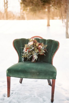 Outdoor_Rustic_Chic_Winter_Wedding_Spencer_Studios_22-rv