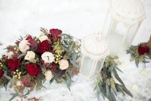 Outdoor_Rustic_Chic_Winter_Wedding_Spencer_Studios_24-h