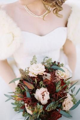Outdoor_Rustic_Chic_Winter_Wedding_Spencer_Studios_28-rv