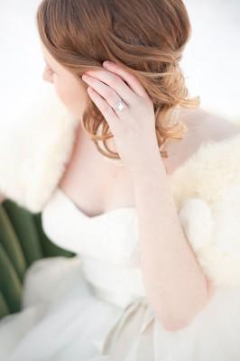 Outdoor_Rustic_Chic_Winter_Wedding_Spencer_Studios_5-lv