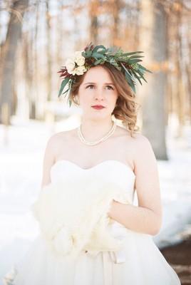 Outdoor_Rustic_Chic_Winter_Wedding_Spencer_Studios_6-v