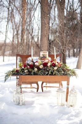 Outdoor_Rustic_Chic_Winter_Wedding_Spencer_Studios_7-lv