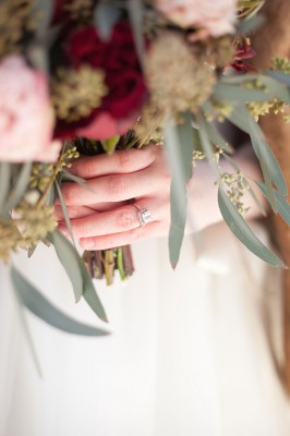 Outdoor_Rustic_Chic_Winter_Wedding_Spencer_Studios_9-lv