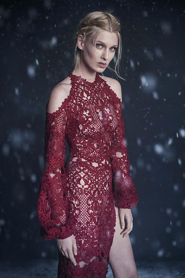 Paolo-Sebastian-2016-Autumn-Winter-Couture-Collection-10