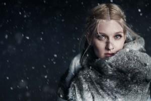 Paolo-Sebastian-2016-Autumn-Winter-Couture-Collection-11