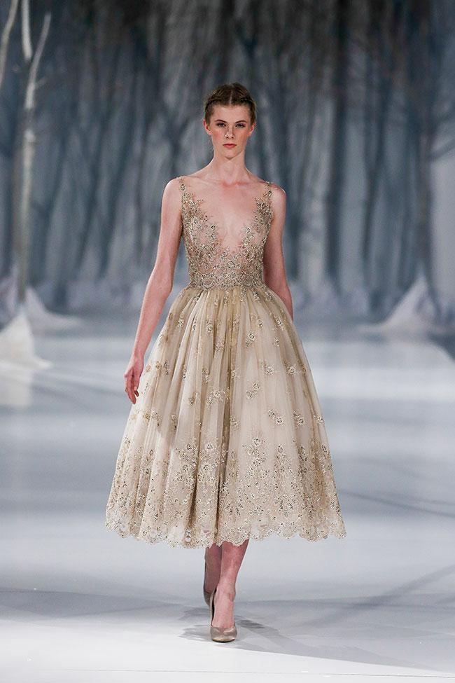 Paolo-Sebastian-2016-Autumn-Winter-Couture-Collection-Runway-(1)