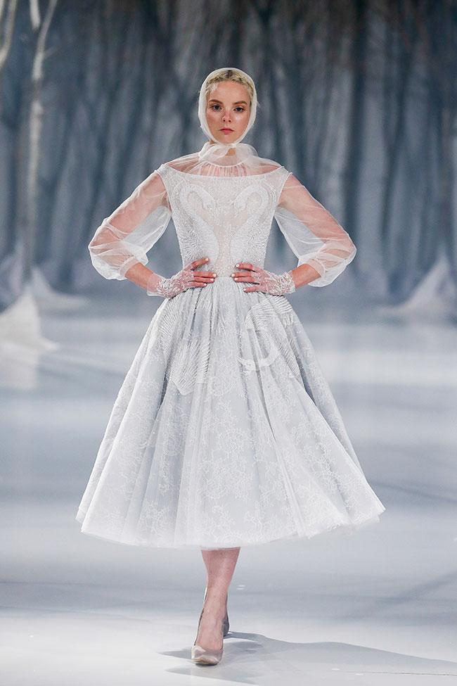 Paolo-Sebastian-2016-Autumn-Winter-Couture-Collection-Runway-(6)