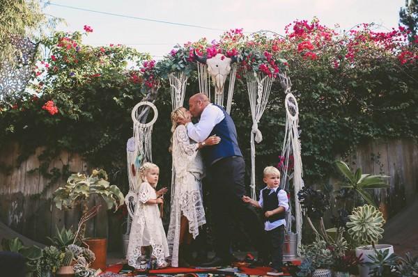 Bohemian_Backyard_Wedding_Chris_Wodjak_Photography_53-h