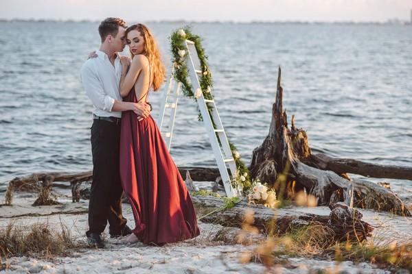 Romantic_Ocean_Engagement_Rae _Marshall _Weddings_17-h