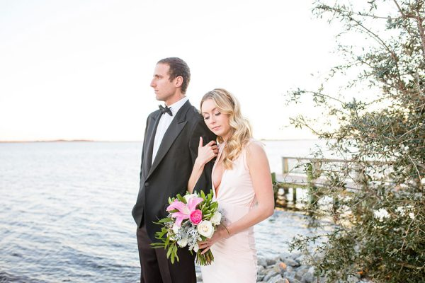 Rose_Quartz_Wedding_Valentines_Beach_Wedding_Kristi_Midgette_Photography_9-h