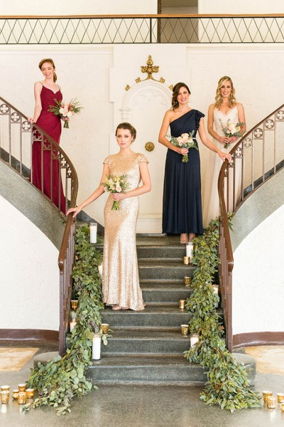Brideside_Altar_Ego_Bridesmaid_Dresses_Emilia_Jane Photography_16-v