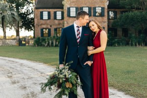 Middleton_Place_Engagement_Session_Erin_Morrison_Photography_1-h