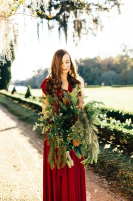 Middleton_Place_Engagement_Session_Erin_Morrison_Photography_13-rv