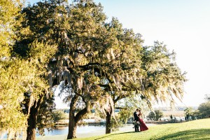 Middleton_Place_Engagement_Session_Erin_Morrison_Photography_15-h