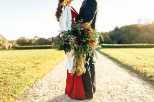 Middleton_Place_Engagement_Session_Erin_Morrison_Photography_20-h