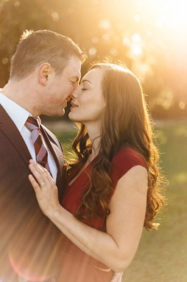Middleton_Place_Engagement_Session_Erin_Morrison_Photography_21-rv