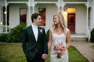 Barr_Mansion_Austin_Texas_Wedding_Photo_by_Betsy_1-h